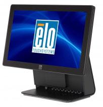 Elo E-Series 15E2 POS Terminal
