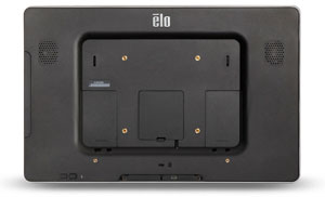 Elo I-Series Interactive Signage Digital Signage Display