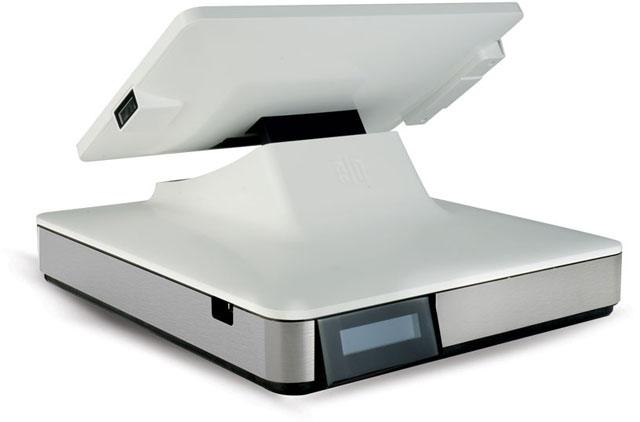 Elo Paypoint Pos System Best Price Available Online