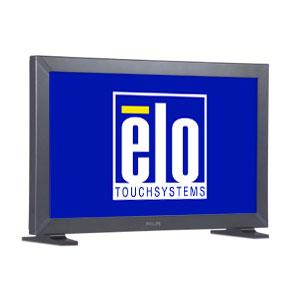 Elo 4220L Touchscreen