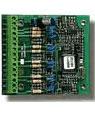 Electronics Line 3508G Expander