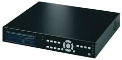 Electronics Line DVR-431RW Surveillance DVR