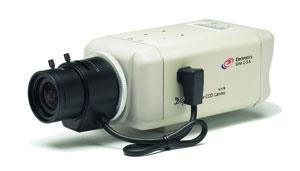 Electronics Line EL-FC54X Surveillance Camera