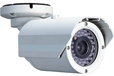 Electronics Line EL-MCP48-IR Surveillance Camera
