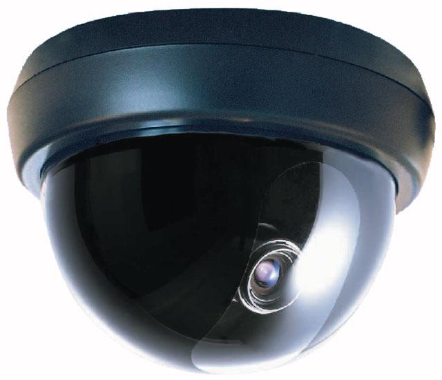 Electronics Line EL-MDC38-X Surveillance Camera