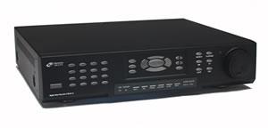 Electronics Line ETM-240 Embedded Surveillance DVR