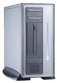Electronics Line ETV-30-04 Surveillance DVR