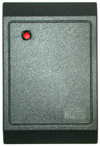 Electronics Line SP-6820 Access Control Device