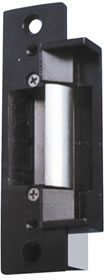 Electronics Line STK01 Fail-Secure Electric Strike Access Control Device