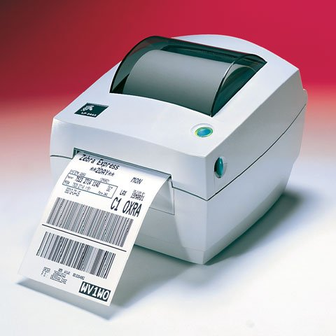 ZEBRA LP 2443 PRINTER DRIVERS FOR WINDOWS XP