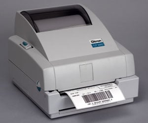 ELTRON LP 2642 PRINTER WINDOWS 7 DRIVERS DOWNLOAD