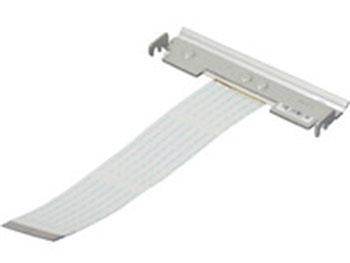 Epson Thermal Printhead: 2141001
