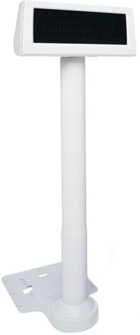 Epson DM-D805 Customer Display