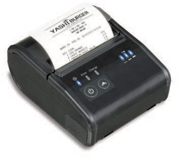 epson c31cd70551 portable barcode printer best price available