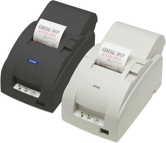 Epson tm-u200 driver download | epson printer driver.