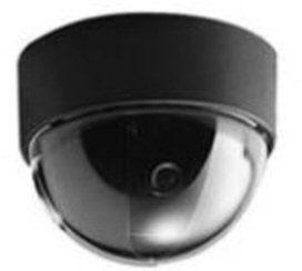 EverFocus ED 100 Mini Dome Surveillance Camera