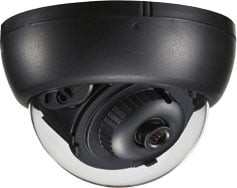 EverFocus ED710 Surveillance Camera