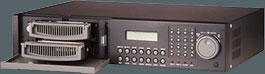 EverFocus EDR920 Surveillance DVR