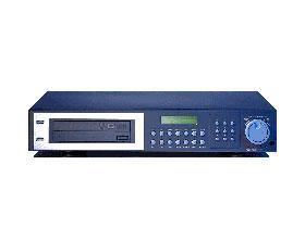 EverFocus EDVR9D1 Surveillance DVR