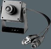 EverFocus EM200 Surveillance Camera
