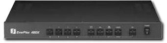 EverFocus EP 4BDX Black and White Video Multiplexer