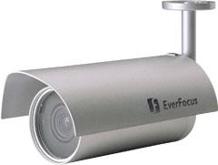 EverFocus EZ 350 Color Surveillance Camera