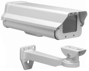 EverFocus FH 7153 HB Outdoor Surveillance Camera Housing