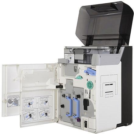 Evolis Avansia Card Printer