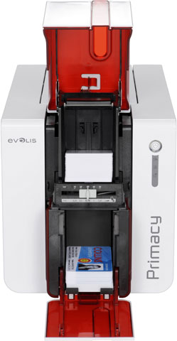 Evolis Primacy Card Printer Best Price Available Online