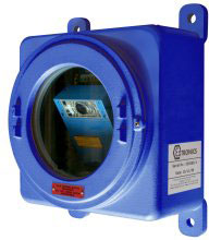 Exloc iSCAN300 Scanner