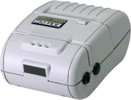 Extech S1500T Portable Printer