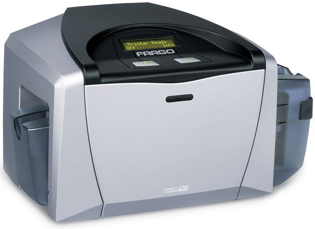 FARGO DTC400 PRINTER WINDOWS 7 64BIT DRIVER DOWNLOAD