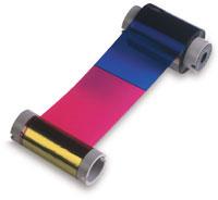 Fargo ID Card Printer Ribbons