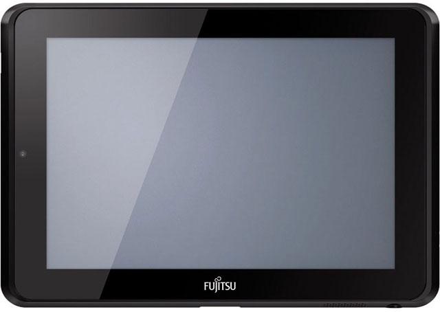 Fujitsu Stylistic Q550 Tablet Computer