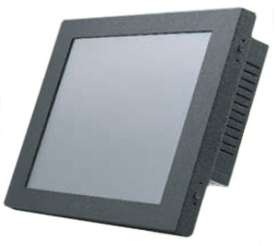 GVision K10AS Touchscreen