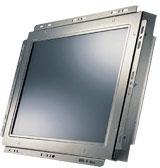 GVision K15TX Touchscreen