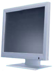 GVision MA15BX Touchscreen
