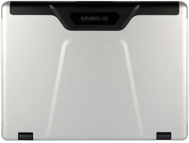 GammaTech Durabook S15H