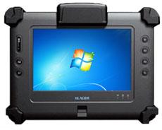 Glacier T707 Tablet Computer