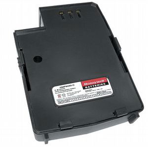 Global Technology Systems Monarch Replacement Batteries