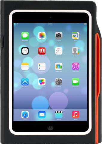 Griffin Olli iPad Mini Scanner