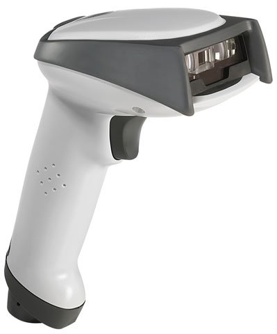 HHP ImageTeam 5620 Scanner