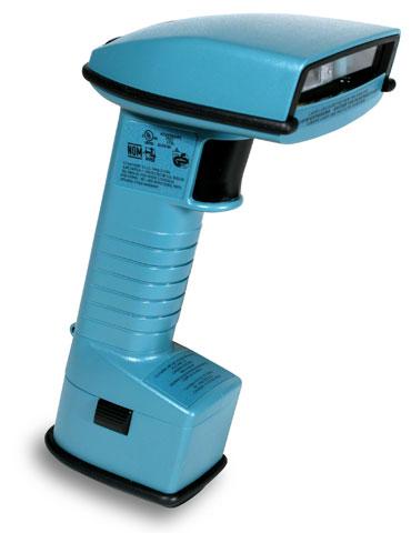 HHP ScanTeam 5770 Scanner