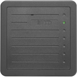 Hid 5352 Access Control Reader Best Price Available