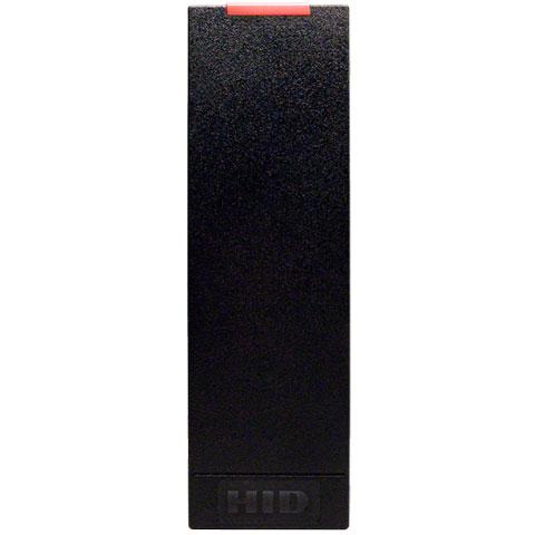HID R15 iCLASS Access Control Card Reader