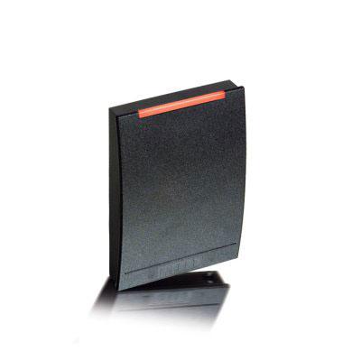 HID RP40 iClass Access Control Reader
