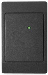 HID 5398 Access Control Reader