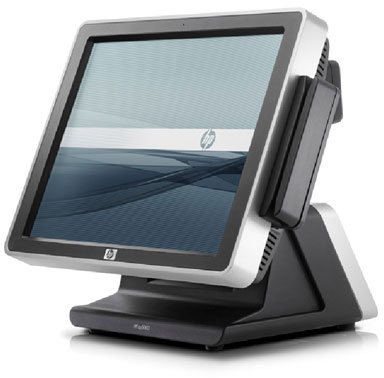Hp Ap5000 Pos Terminal Best Price Available Online