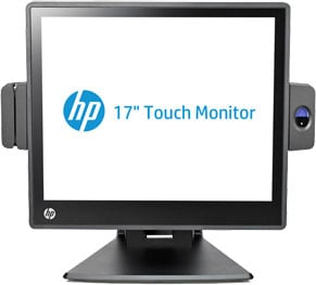 HP L6017tm Touchscreen