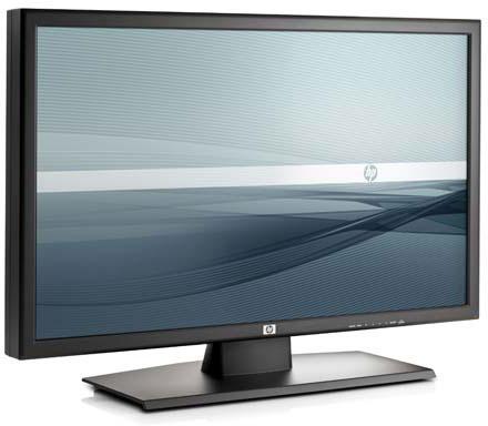 HP LD4200 POS Monitor